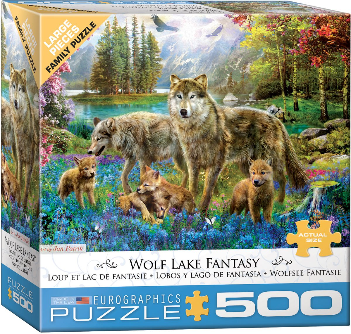 pieces-xxl-wolf-lake-fantasy