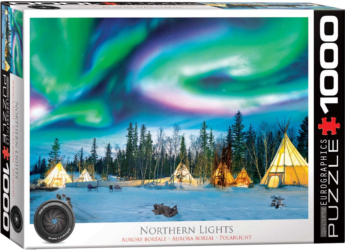 northern-lights-yellowknife