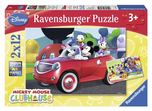 2-puzzles-mickey-et-ses-amis