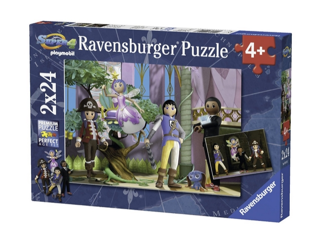 2-puzzles-playmobil