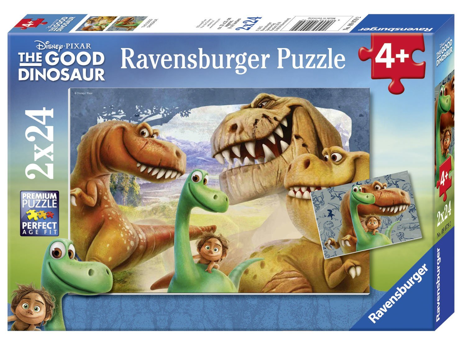 2-puzzles-the-good-dinosaure