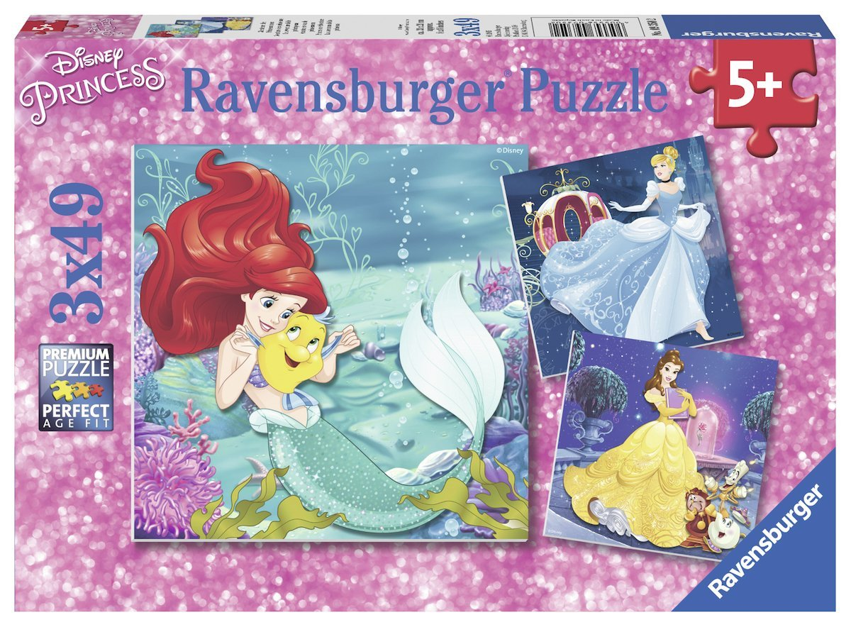3-puzzles-disney-princesses