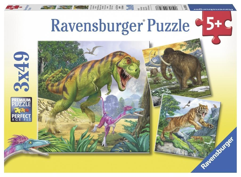 3-puzzles-animaux-sauvages