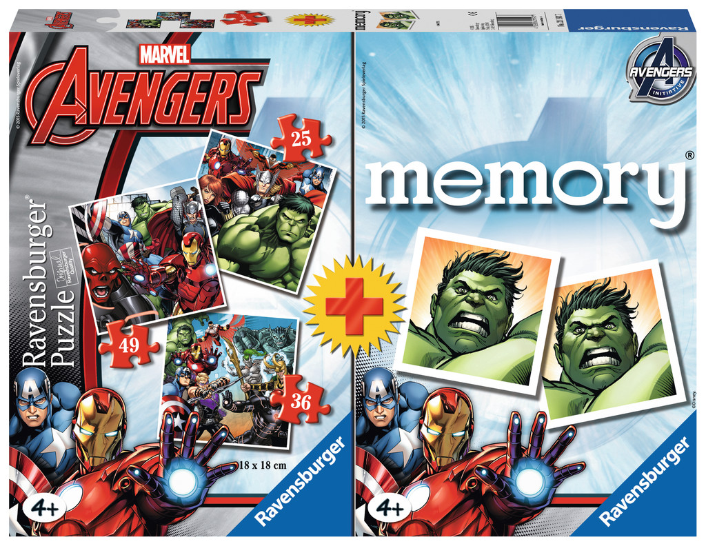 avengers-3-puzzles-memory