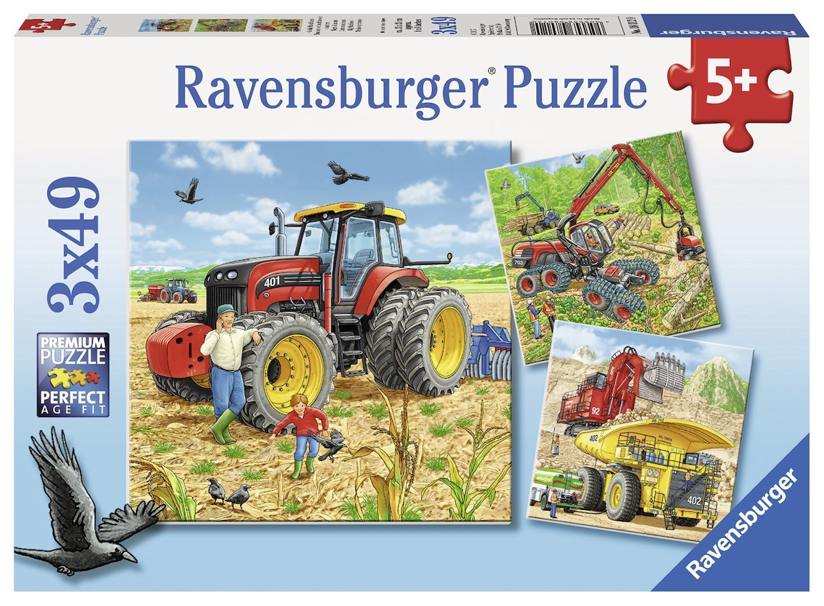3-puzzles-grossses-machiness