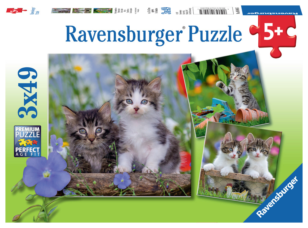 3-puzzles-chatons-tigres