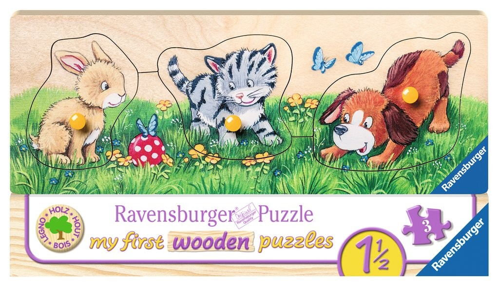 my-first-wooden-puzzles