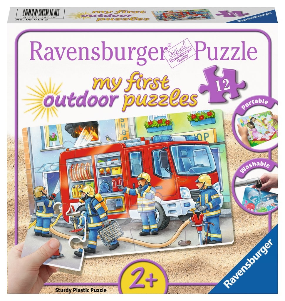 my-first-outdoor-puzzles