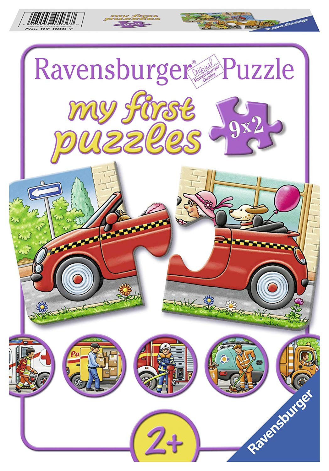 9-puzzles-my-first-puzzles