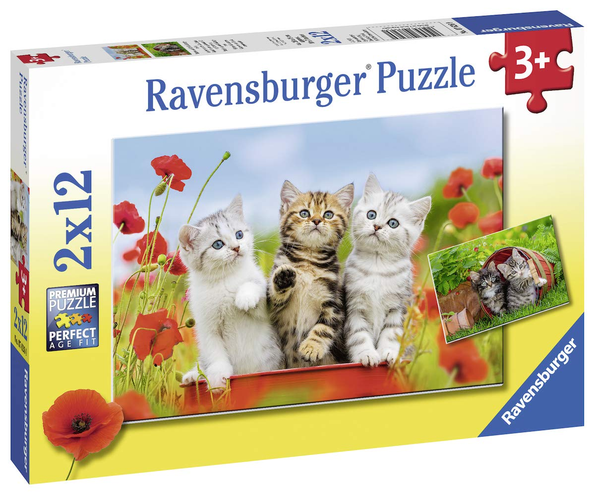 2-puzzles-chatons