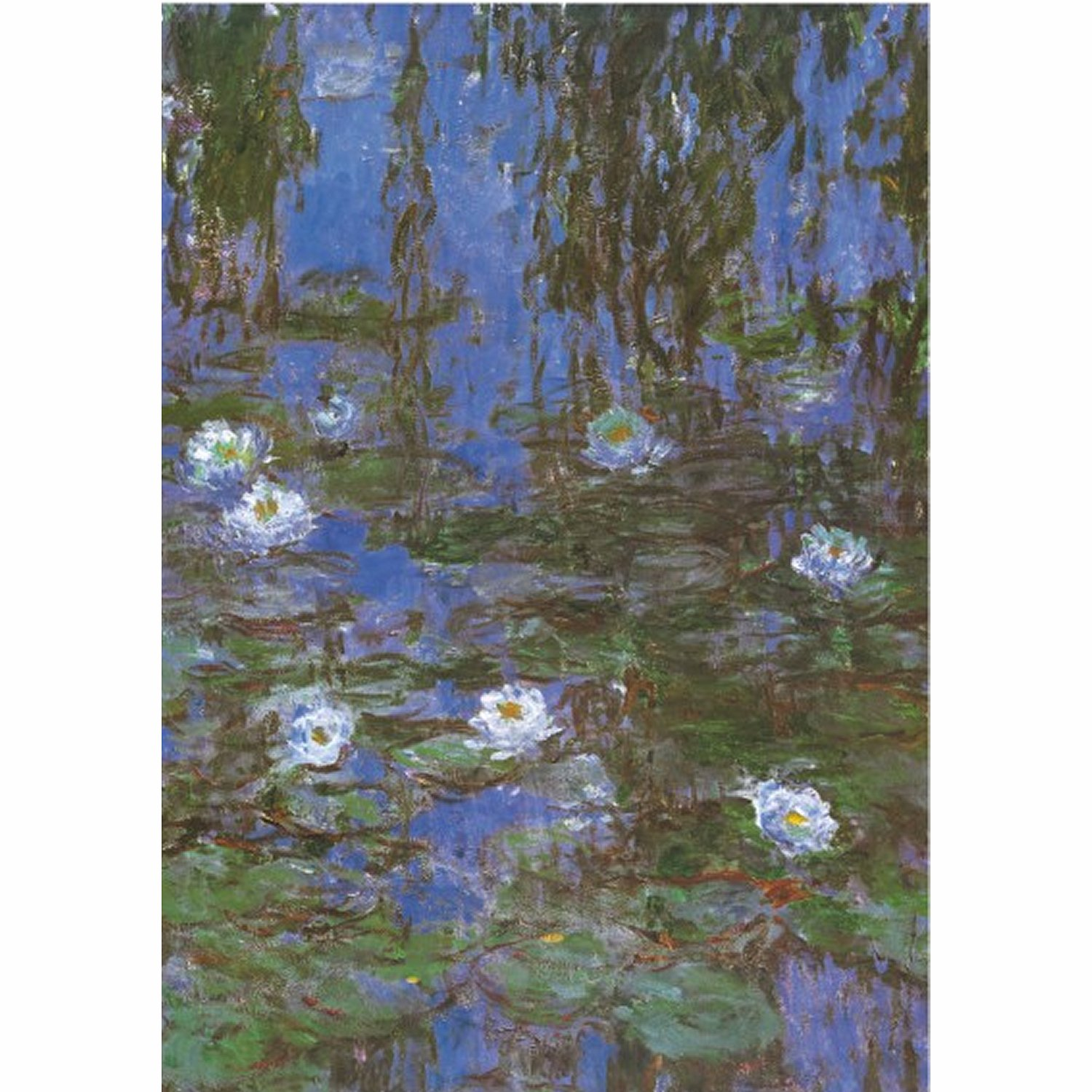 monet-claude-nympheas
