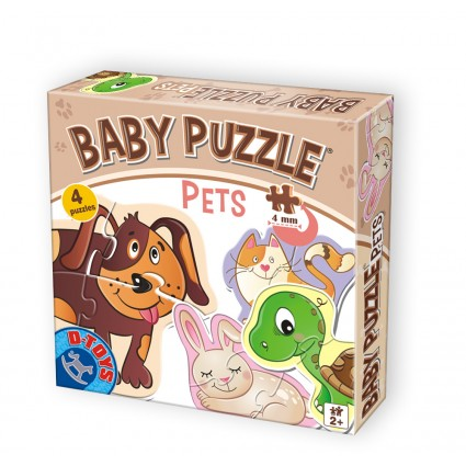 4-puzzles-bebes-animaux