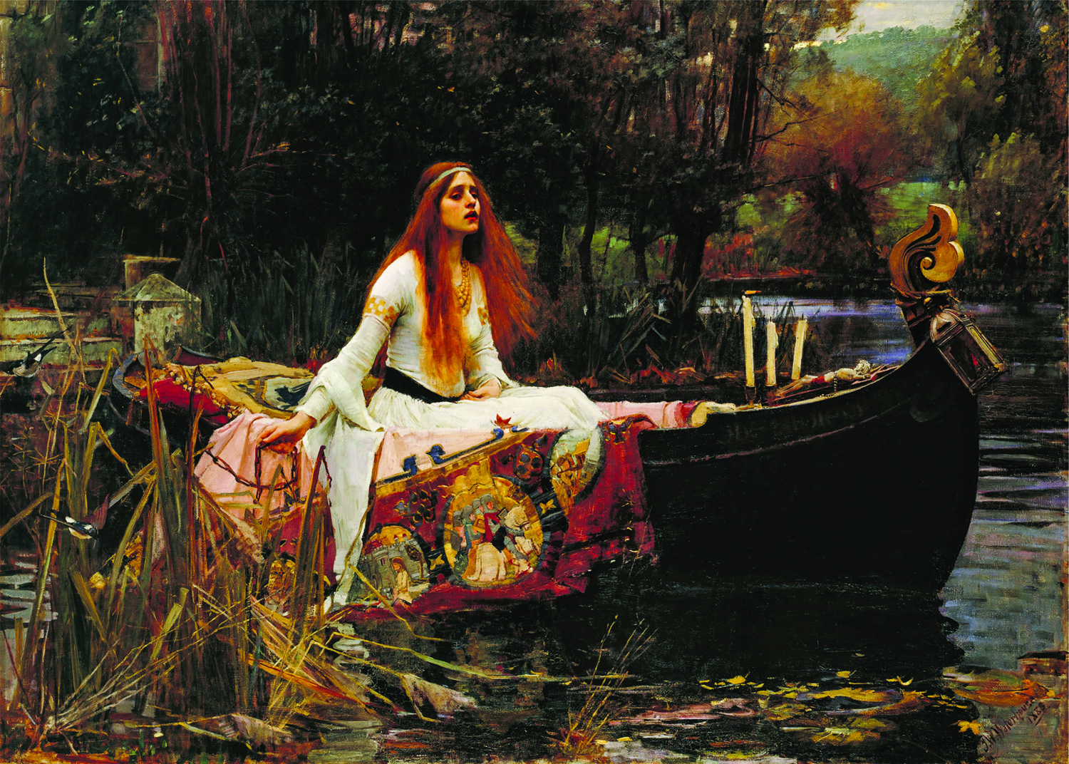 waterhouse-john-william-the-lady-of-shalott