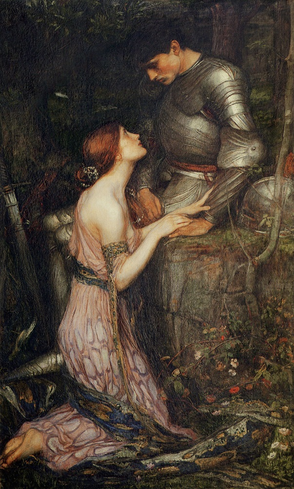 waterhouse-john-william-lamia