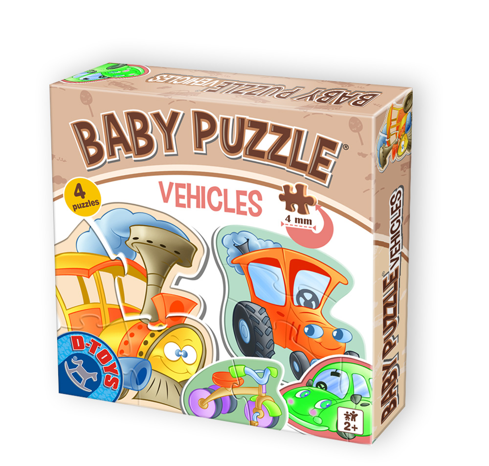 4-puzzles-baby-puzzle-vehicules