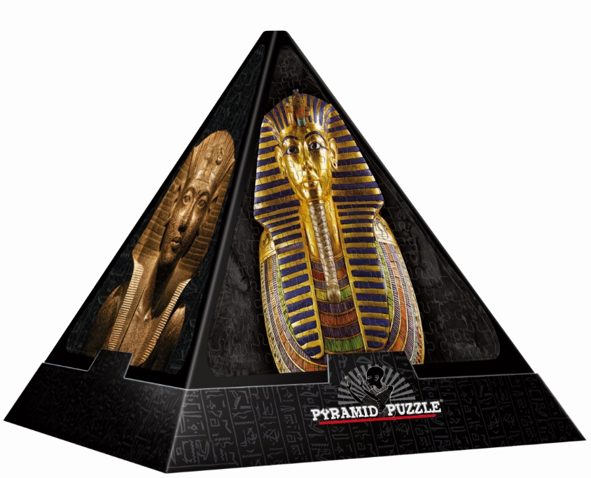 pyramide-3d-egypte-masques-egyptiens