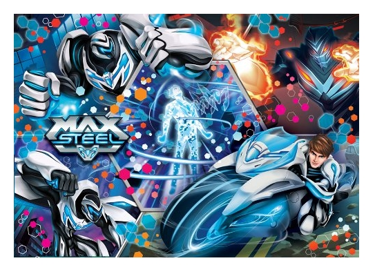 3d-vision-max-steel