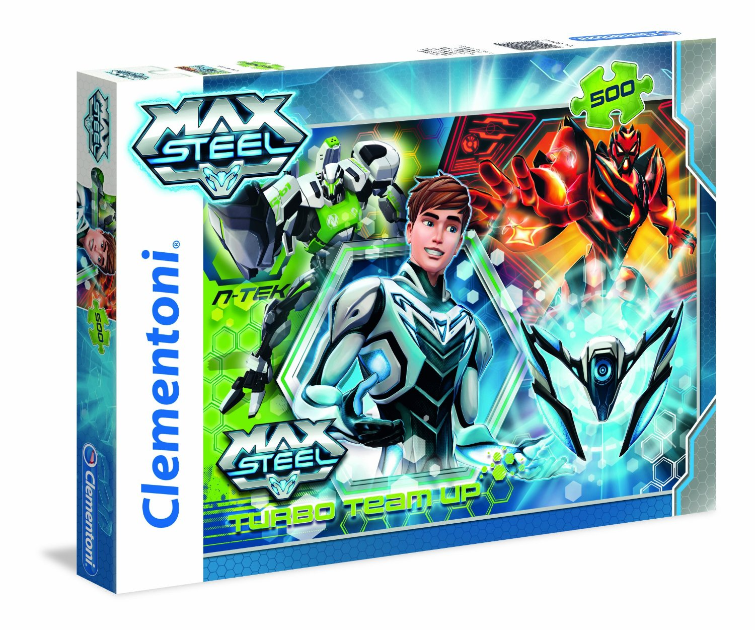 turbo-team-up-max-steel