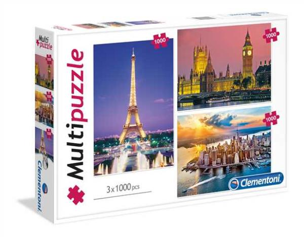 3-puzzles-cities