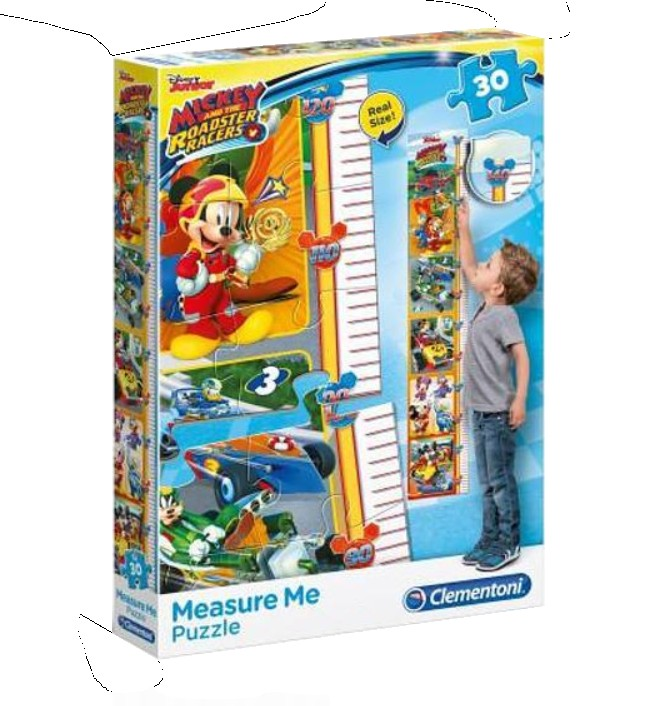 puzzle-measure-me-mickey