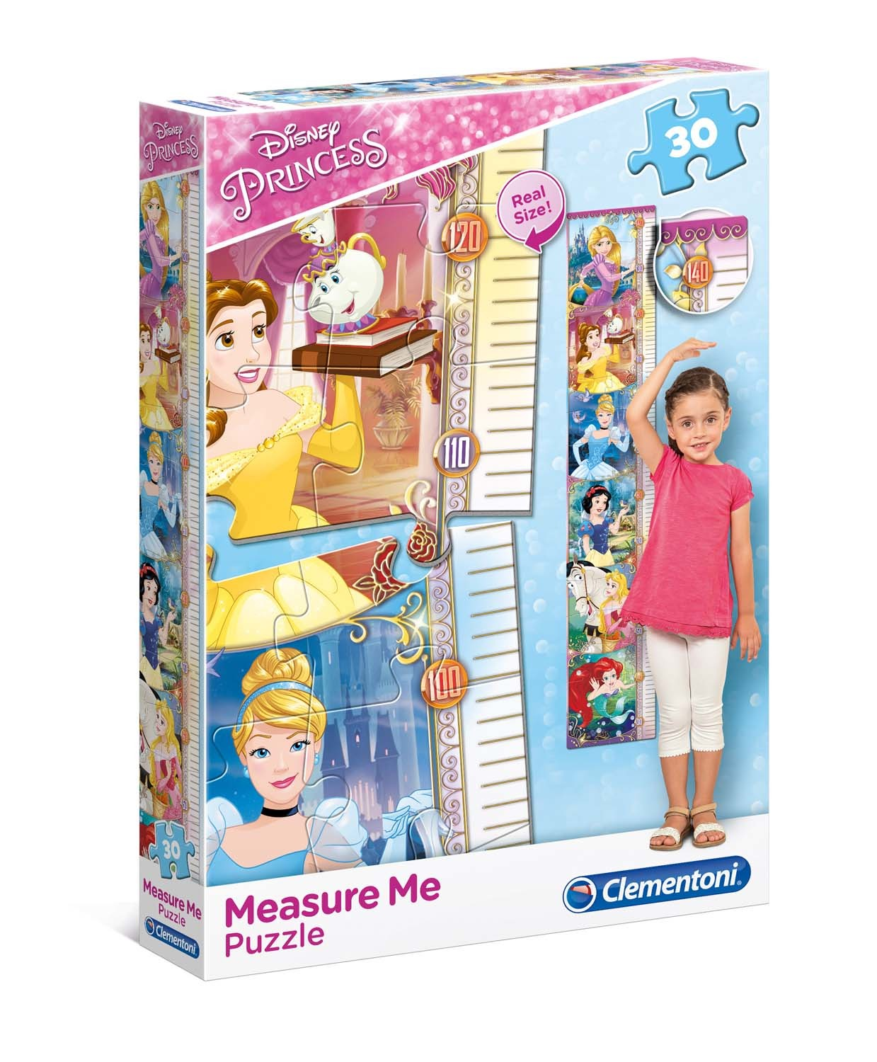puzzle-measure-me-shimmer-shine