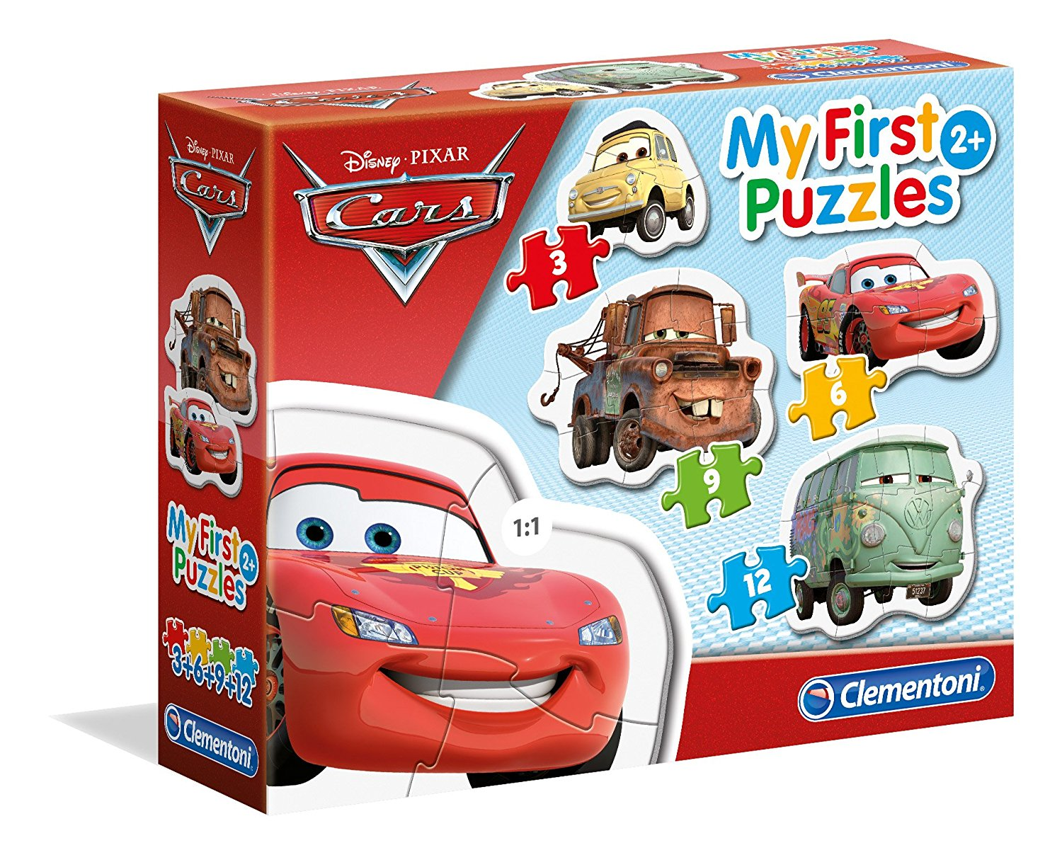4-puzzles-my-first-puzzles-cars