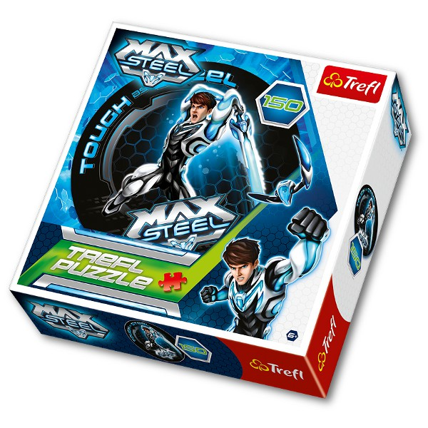 puzzle-rond-max-steel