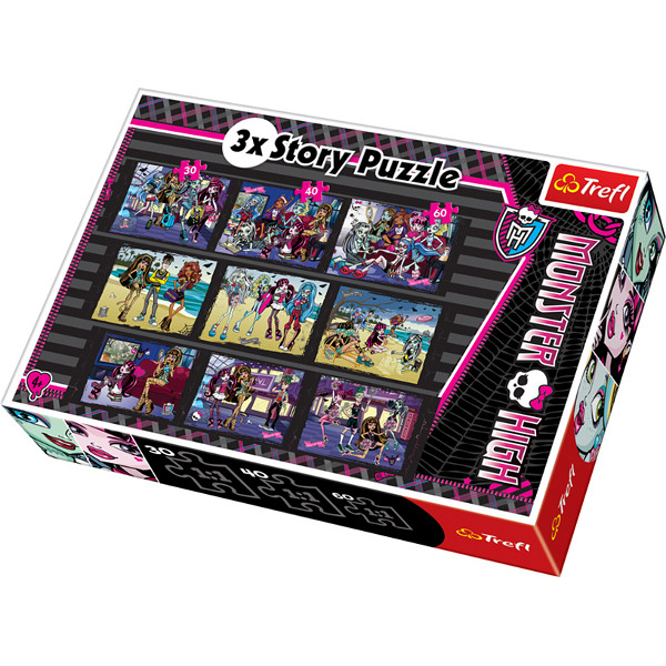 3-histoires-3-tailles-monster-high