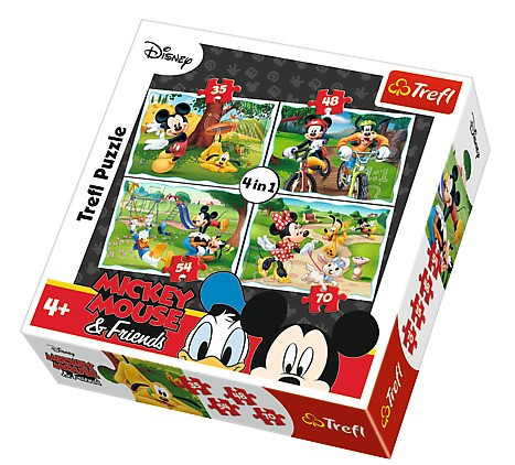 4-puzzles-mickey-mouse-friends