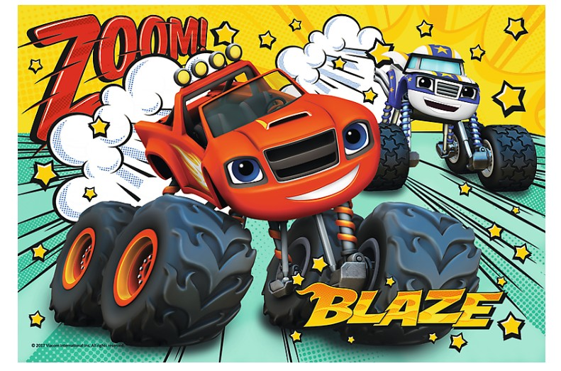 blaze-and-the-monster-machines