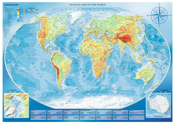 large-physical-map-of-the-world