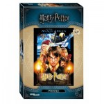 Puzzle  Step-Puzzle-97060 Harry Potter